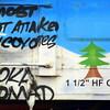 Grafitti, Train, Lafayette, Louisiana 12222017 002