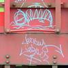 Graffiti, Railroad, Lafayette, Louisiana 03022019-032