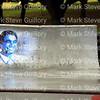 Graffiti, Sk8 Park, Lafayette, Louisiana 02172018 001
