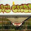 Graffiti, Train, Baker, La 09092017 010
