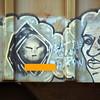 Grafitti, Train, Lafayette, Louisiana 12022017 002