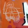 Graffiti, Railroad, Lafayette, Louisiana 03022019-031