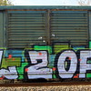 Grafitti, Train, Lafayette, Louisiana 12022017 005