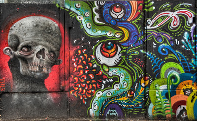 skull-graffiti