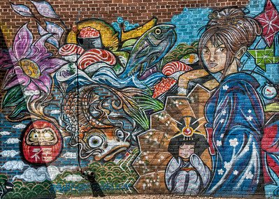 brick-wall-graffiti-2