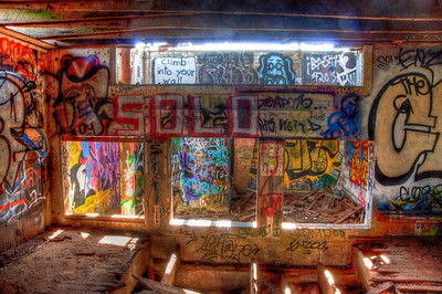 old-shed-graffiti