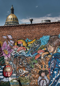 capitol-dome-graffiti-1