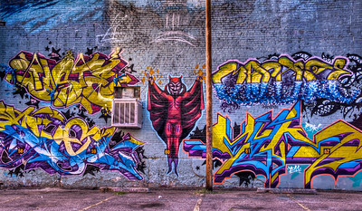 lodo-graffiti-1