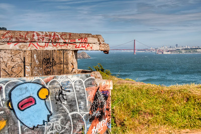 graffiti-bridge-skyline