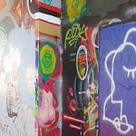 Mur légal de Rouen