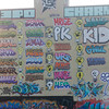 To 5Pointz