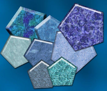 Adobe photoshop styles: Marble set 1 - for free download you visit      http://share.studio.adobe.com (photoshop - styles)