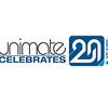 Unimate electronics gmbh - logo okolicznościowe