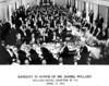 300-WillardHotelBanquet1912