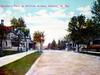 TaylorCoWV-HousesOnMcGrawAveGraftonWV1916-t4
