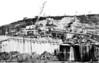 TaylorCoWV-BuildingTygartDamGraftonWV1935-a8