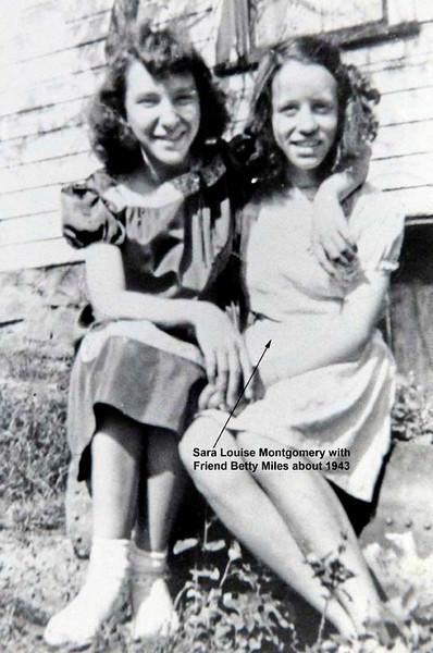 SaraMontgomery-BettyMiles1943