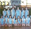 GHSJuniorGirlsClassTournaments1970