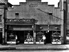 Great Atlantic & Pacific Tea Company Grocery Store and Union Cigar store, Grafton, W. Va.