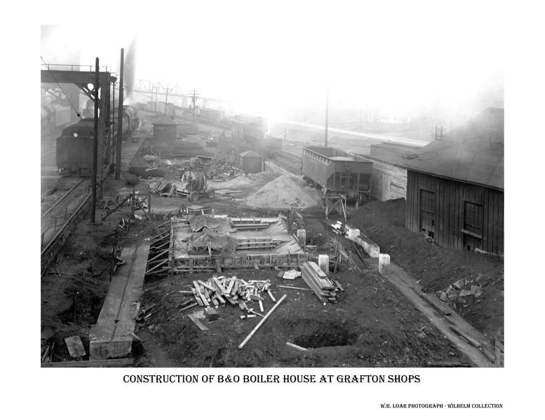 b&oboilerhouseconstruction1940's2