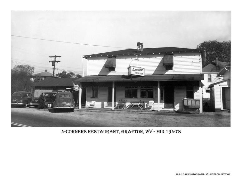 wc-4-CornersRestaurant1940's
