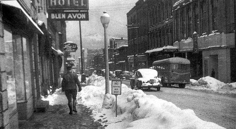 SnowyGraftonMainStreet-01