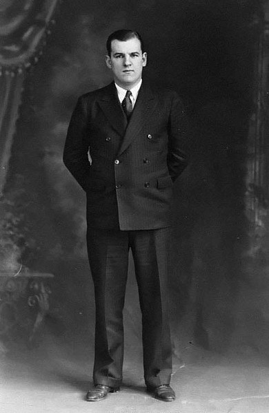 RandallMcKinney1938