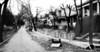 BrickStreetPavingGrafton-01