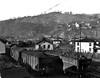 Rosemont Coal Co. in Rosemont, WV (circa early 1900s)