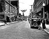 300-MainStreetGraftonWVlookingEast1920-30s