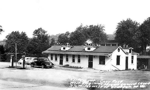 TaylorCoWV-CozyRestMotelRestaurant1948-q4