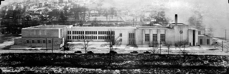 GraftonHighSchool1940's-03