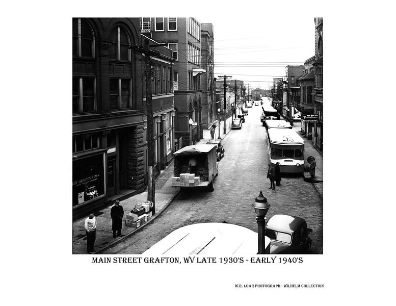 mainstreetgrafton30's-40's