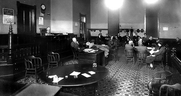 TaylorCoWVCourtroom1927