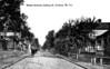 GraftonWV-MapleAvenueLokingNorth1913-j3