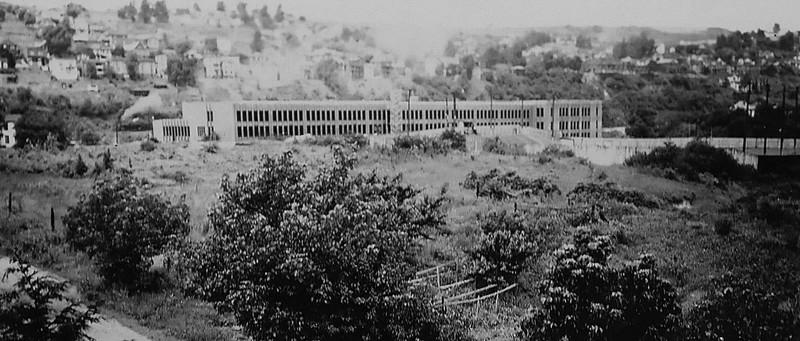 RearGraftonHighSchool1937