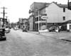 300-MainStreetGraftonWVlookingeast1930s