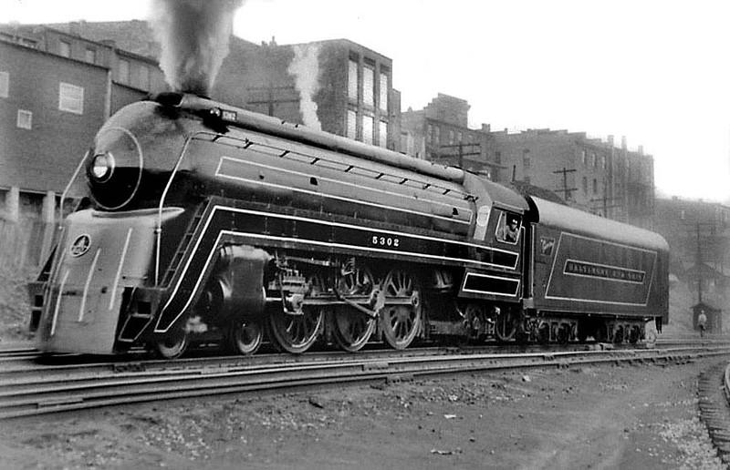 GraftonWV-Engine5302-k1