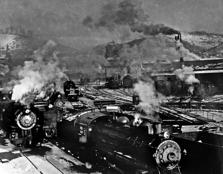 300-LocomotiveShopsGraftonWV