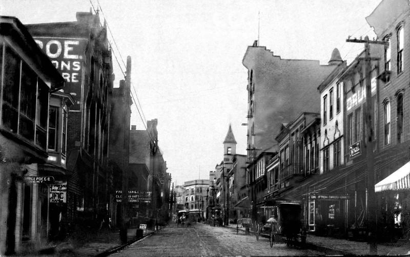 GraftonMainStreet1902