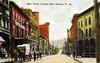 TaylorCoWV-MainStreetGraftonWV1912-c3