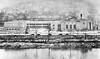 GraftonWV-GraftonHighSchool1940s-ttt1