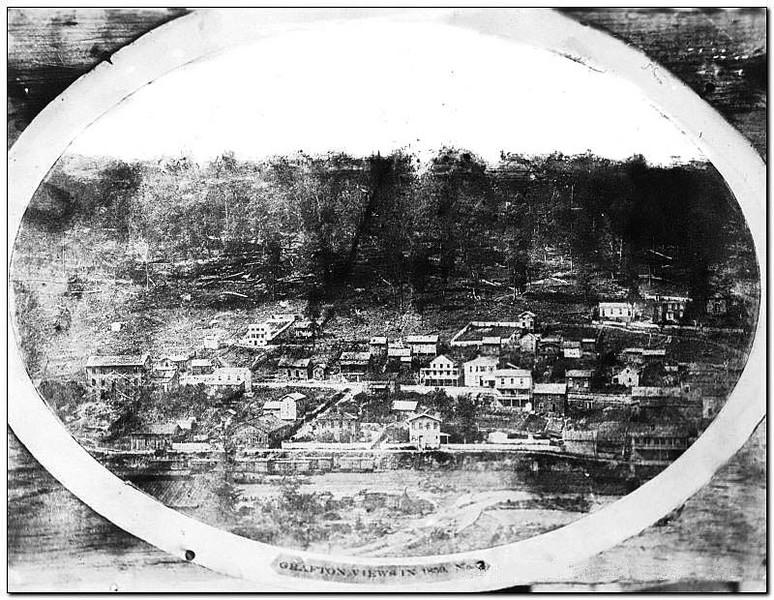 GraftonView1859-03