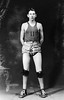 BasketballPlayerStarfordGraftonWV1938
