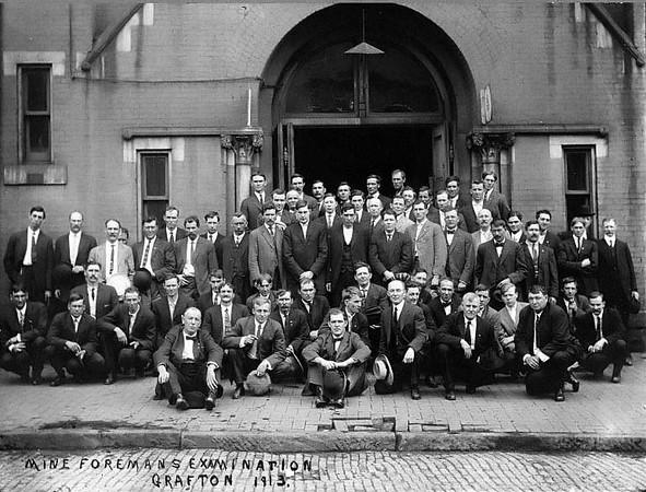 MineForemanExam-1913