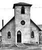 Date 1928 - Warren Methodist Episcopal Church on Thayer Street, West Side, in Grafton, West Virginia.