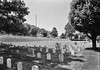 GraftonNationalCemetery1962-02