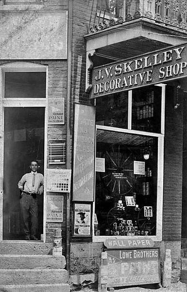 JVSkelleyShop-LatrobeStreet