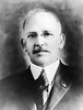 Dr. Charles A. Sinsel, 1919-21