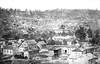 Grafton, W. Va.<br /> Date 1874/09